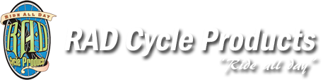 radcycleproducts